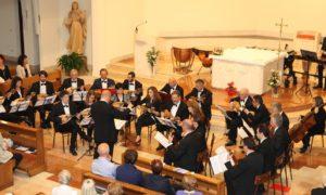 ochestra gruppo concerto plettro breganze vicenza gruppo musicale 2016 1