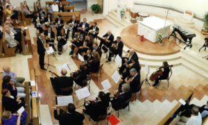 ochestra gruppo concerto plettro breganze vicenza gruppo musicale 2016 2