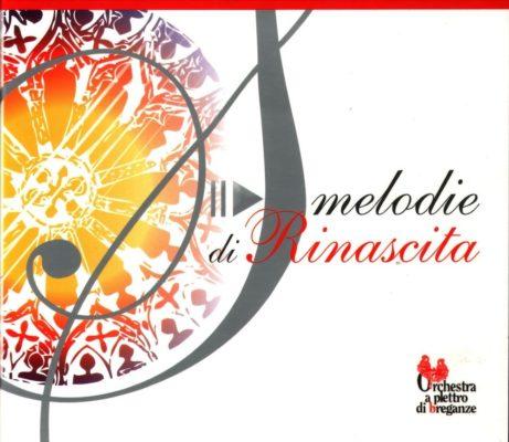 Melodie_Rinascita