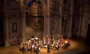 ochestra gruppo concerto plettro breganze vicenza gruppo musicale teatro olimpico