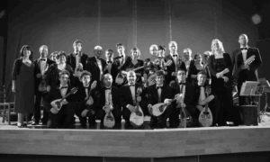 ochestra gruppo concerto plettro breganze vicenza gruppo musicale teatro verdi