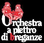 Orchestra a Plettro di Breganze
